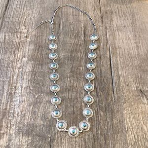 Necklace/belt